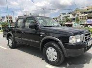 Bán Ford Ranger năm 2006, màu đen, 225 triệu giá 225 triệu tại Tp.HCM