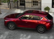 Bán Mazda CX5 màu đỏ, đời 2018, giá 899 triệu. Liên hệ 0964.379.777 giá 899 triệu tại Gia Lai