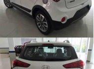 Cần bán xe Hyundai i20 Active sản xuất năm 2016, màu trắng giá Giá thỏa thuận tại Hà Nội
