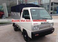 Bán xe tải 5 tạ Carry Truck, xe thùng bạt, xe tải van, xe thùng kín - LH: 0982866936 giá 245 triệu tại Hà Nội