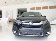 Bán Honda CRV 1.5 Turbo, giá chỉ từ 963 triệu đồng, đến ngay với Honda Ô tô Phát Tiến-Quận 2 để nhận ngay ưu đãi đặc biệt giá 963 triệu tại Tp.HCM