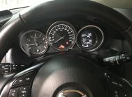Cần bán lại xe Mazda CX 5 2015, màu xanh lam, chính chủ, giá cạnh tranh giá 769 triệu tại BR-Vũng Tàu