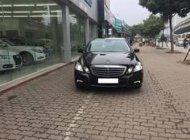 Bán Mercedes E250 đời 2010, màu đen, xe nhập, đẹp như mới, giá tốt giá 567 triệu tại Hà Nội