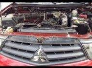 Bán ô tô Mitsubishi Triton sản xuất 2012, 400tr giá 400 triệu tại Hải Phòng