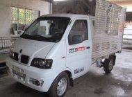 Xe tải Thái Lan DFSK | giá xe tải nhẹ, chất lượng xe tải Thái Lan giá 164 triệu tại Tây Ninh
