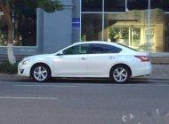 Cần bán xe Nissan Teana năm sản xuất 2013, màu trắng, xe nhập giá Giá thỏa thuận tại Đà Nẵng