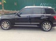 Bán xe Mercedes GLK 300 2010 chính chủ giá 123 triệu tại Hà Nội