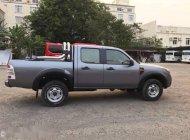 Cần bán gấp Ford Ranger năm sản xuất 2010  giá Giá thỏa thuận tại Đà Nẵng