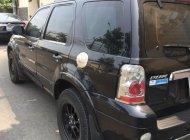 Bán xe Ford Escape 2005, màu đen giá 265 triệu tại BR-Vũng Tàu