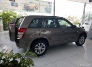 Bán ô tô Suzuki Grand Vitara 2016, nhập Nhật, khuyến mại 170 triệu, giá chỉ 800 triệu, LH: 0985547829 giá 680 triệu tại Hà Nội