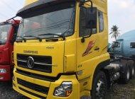 Bán xe đầu kéo YC375, giá tốt giá 905 triệu tại Tp.HCM