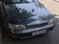 Bán Toyota Corona 1993, nhập khẩu nguyên chiếc, giá chỉ 120 triệu giá 120 triệu tại Tiền Giang