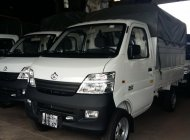 Bán Veam Star 700kg thùng mui bạt/ xe tải trả góp cao/ xe tải giá rẻ/ giá tốt - Giao xe tận nhà giá 100 triệu tại Tp.HCM