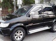 Bán xe Isuzu Hi lander MT đời 2005, màu đen chính chủ giá 249 triệu tại BR-Vũng Tàu