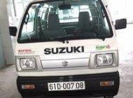 Xe tải supper cary van 480 kg giá 290 triệu tại Cả nước