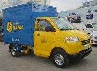 Xe tải suzuki 450kg,xe tải chạy khung giờ cấm giá 346 triệu tại Cả nước