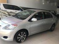 Bán xe cũ Toyota Vios sản xuất 2009, màu bạc, giá tốt giá 235 triệu tại Đà Nẵng