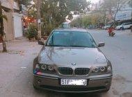 Bán BMW 3 Series 318i năm sản xuất 2004 giá 350 triệu tại Tp.HCM