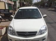 Cần bán xe Lifan 520 2008, màu trắng giá 65 triệu tại Sóc Trăng