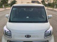 Kia Ray dễ thương và tiện dụng giá 409 triệu tại Tp.HCM