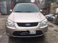 Bán Ford Escape sản xuất năm 2011 số tự động giá 410 triệu tại Quảng Nam