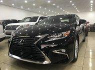 Bán Lexus ES250 nhập khẩu 2018, xe giao ngay giá 2 tỷ 280 tr tại Hà Nội