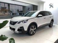 Bán Peugeot 3008 sản xuất năm 2018, màu trắng- Hồng Quân - 0965.68.69.68 giá 1 tỷ 199 tr tại Tp.HCM