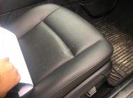 Chính chủ bán BMW 5 Series 520i năm 2013, màu đen, nhập khẩu giá 1 tỷ 290 tr tại Hà Nội