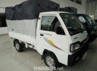 Xe tải Thaco Towner 990kg, chạy trong thành phố, hỗ trợ trả góp, tiêu chuẩn euro 4 giá 216 triệu tại Tp.HCM