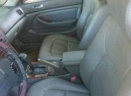Bán ô tô Honda Legend sản xuất 2003, màu đen giá 160 triệu tại Tp.HCM