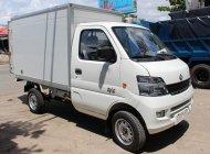 Cần bán xe tải Veam Star 735kg, giá rẻ giá 160 triệu tại An Giang