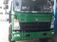 Xe ben Cửu Long 9t5 TMT Howo Sino Truk, giá tốt giá 543 triệu tại Bình Dương