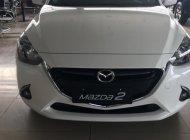 Mazda 2 Sedan 2018. Ưu đãi lớn - Chỉ 120 triệu lấy xe, lãi suất 0.6% - Trả góp 90%, giao ngay liên hệ 0908.969.626 giá 499 triệu tại Hà Nội