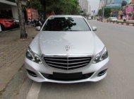 Cần bán gấp Mercedes sản xuất 2015, số tự động giá Giá thỏa thuận tại Hà Nội
