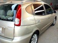 Cần bán lại xe Chevrolet Chevyvan đời 2008, xe nhập xe gia đình giá cạnh tranh giá 182 triệu tại Bình Dương
