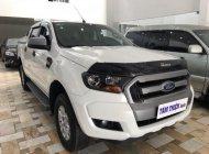 Bán Ford Ranger sản xuất 2016, màu trắng, nhập khẩu nguyên chiếc, 590tr giá 590 triệu tại Khánh Hòa