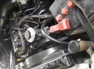 Cần bán Toyota Innova đời 2010, màu bạc giá 400 triệu tại Nghệ An