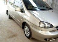 Cần bán Chevrolet Chevyvan 2008, nhập khẩu xe gia đình giá 182 triệu tại Bình Dương