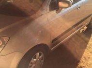 Cần bán xe Chevrolet Spark 2009, màu bạc  giá 110 triệu tại Đắk Nông