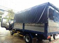 Xe tải JAC 2T4 hàng nhập khẩu, hỗ trợ trả góp lãi suất thấp giá 314 triệu tại Tp.HCM