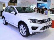 Bán xe Volkswagen Touareg 2018 - Hotline: 0909 717 983 giá 2 tỷ 499 tr tại Tp.HCM