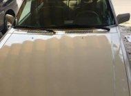 Bán Kia Concord năm sản xuất 1999, màu trắng, xe nhập giá 32 triệu tại Đồng Nai