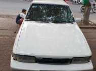 Bán ô tô Kia Concord năm 2000, màu trắng, giá 22tr giá 22 triệu tại Đồng Nai