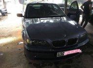 Cần bán lại xe BMW 3 Series 325i năm 2004, chính chủ, 190tr giá 190 triệu tại Đà Nẵng