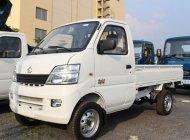 Cần bán xe tải 1 tấn - dưới 1,5 tấn đời 2018, màu trắng, nhập khẩu nguyên chiếc giá 179 triệu tại Tp.HCM