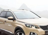 Cần bán Peugeot 3008 đời 2018 giá 1 tỷ 159 tr tại Hà Nội