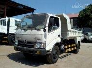 Bán xe tải Benz Hino 3T49 nhập khẩu giá tốt giá 640 triệu tại Tp.HCM