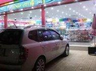Bán Kia Carens đời 2013, màu trắng, 450tr giá 450 triệu tại Tp.HCM