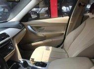Bán BMW 3 Series 320i đời 2012, màu trắng, xe nhập   giá 850 triệu tại Hà Nội