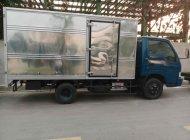 Cần bán xe tải Hàn Quốc 2 tấn 4 mới 100% giá 334 tr - Xe tải chạy trong thành phố giá 334 triệu tại Tp.HCM